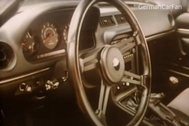 mazda-rx-7-1979-wabkel-engine-test-zdf-telemotor-paul-frere-2021-proauto-08