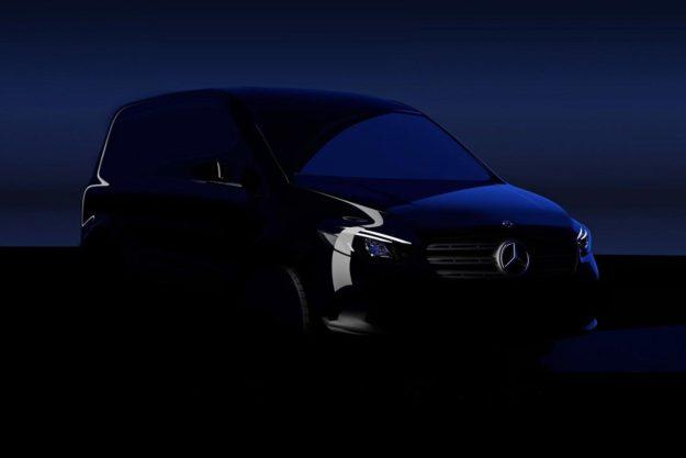mercedes-citan-najava-pretpremijera-2021-proauto-01
