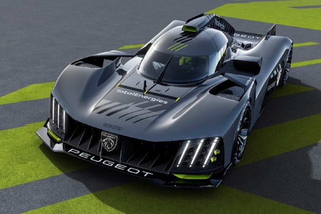 peugeot-9×8-hypercar-hybrid-2021-proauto-01