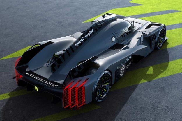 peugeot-9×8-hypercar-hybrid-2021-proauto-02