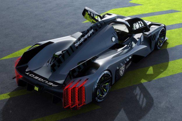 peugeot-9×8-hypercar-hybrid-2021-proauto-03