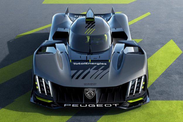 peugeot-9×8-hypercar-hybrid-2021-proauto-04