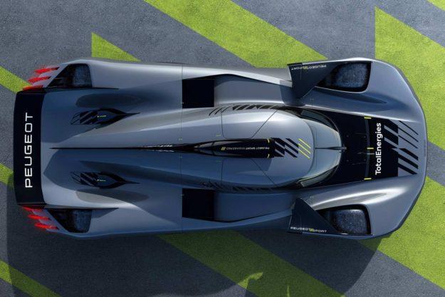 peugeot-9×8-hypercar-hybrid-2021-proauto-07