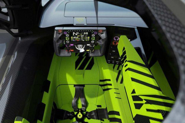 peugeot-9×8-hypercar-hybrid-2021-proauto-16