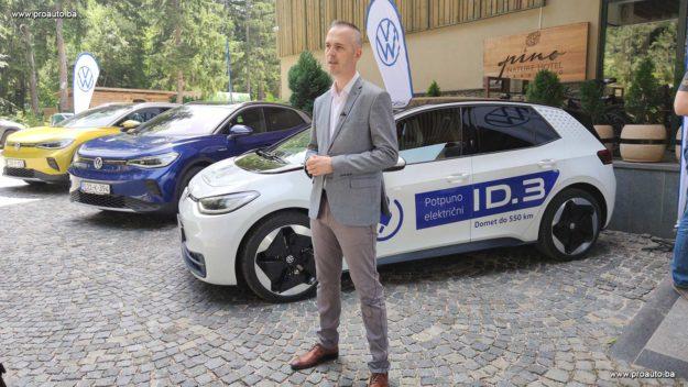prezentacija-sarajevo-trebevic-volkswagen-id-3-i-id-4-2021-proauto-30
