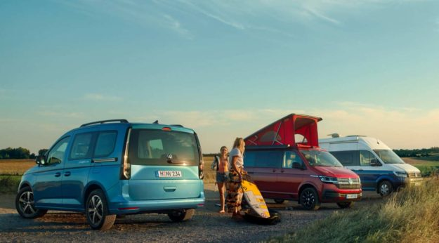 prodaja-2021-06-proauto-volkswagen-commercial-vehicles-01