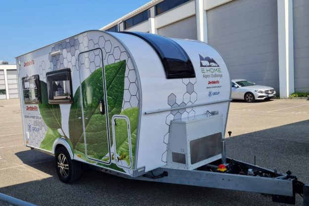 prva-elektricna-kamp-prikolica-dethleffs-e-caravan-2021-proauto-02