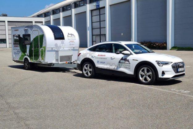 prva-elektricna-kamp-prikolica-dethleffs-e-caravan-2021-proauto-03