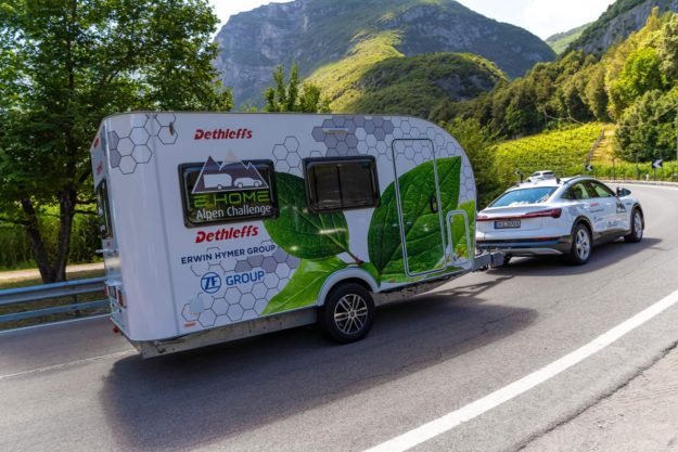 prva-elektricna-kamp-prikolica-dethleffs-e-caravan-2021-proauto-04
