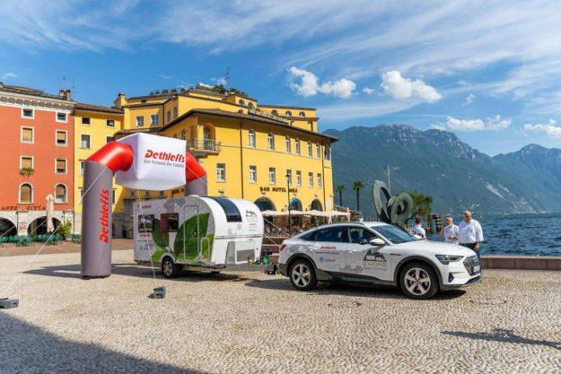 prva-elektricna-kamp-prikolica-dethleffs-e-caravan-2021-proauto-05