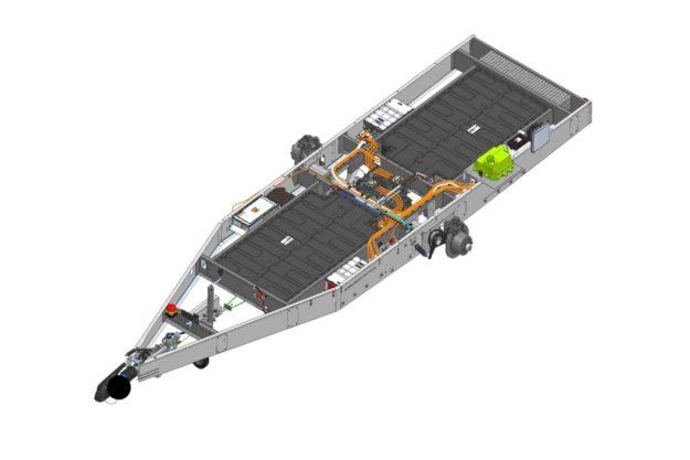 prva-elektricna-kamp-prikolica-dethleffs-e-caravan-2021-proauto-06