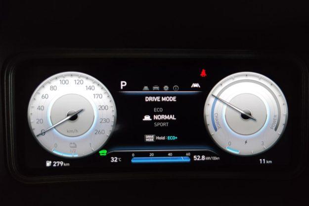 prvi-elektricni-hyundai-u-bih-kona-2021-proauto-19