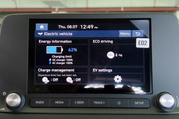 prvi-elektricni-hyundai-u-bih-kona-2021-proauto-20