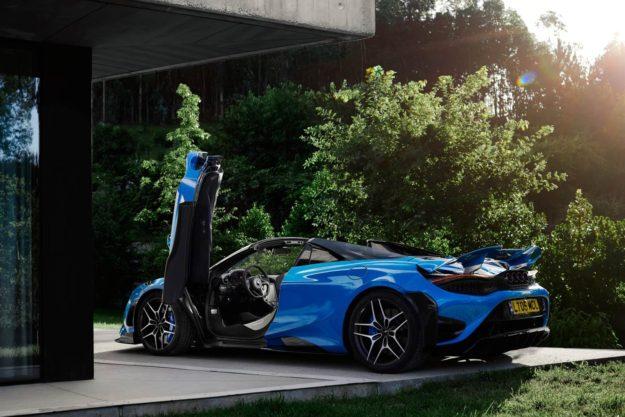 roadster-mclaren-765lt-spider-2021-proauto-08