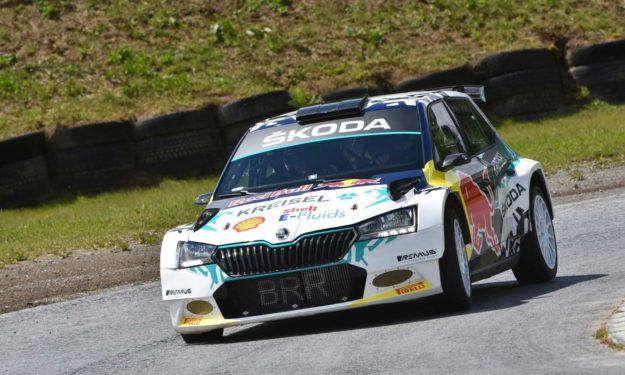 skoda-re-x1-kreisel-rally-electric-vehicle-skoda-motorsport-2021-proauto-01