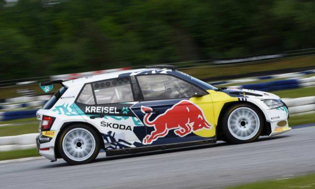 skoda-re-x1-kreisel-rally-electric-vehicle-skoda-motorsport-2021-proauto-02