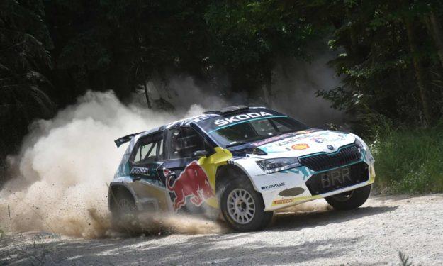 skoda-re-x1-kreisel-rally-electric-vehicle-skoda-motorsport-2021-proauto-03