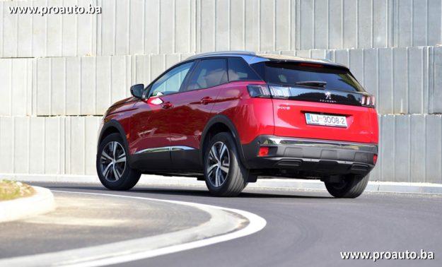 test–peugeot-3008-allure-pack-1-5-bluehdi-130-eat8-euro-6-3-2021-proauto-14