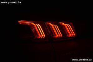 test–peugeot-3008-allure-pack-1-5-bluehdi-130-eat8-euro-6-3-2021-proauto-32