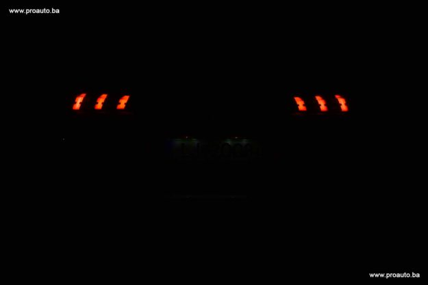 test-peugeot-2008-allure-pack-1-2-puretech-130-stt-euro-6-3-2021-proauto-67