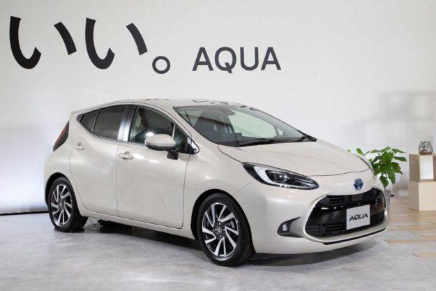 toyota-aqua-hybrid-japan-2021-proauto-01