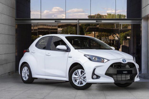 toyota-yaris-ecovan-prvi-hibrid-u-klasi-mini-dostavnjaka-2021-proauto-03