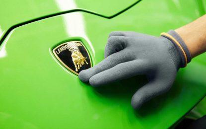 Lamborghini u prvoj polovini ove godine zabilježio rekordnu prodaju, a Urus je najprodavaniji model