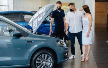 Tržište novih automobila u BiH – Juni 2021. godine