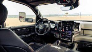 tuning-apocalypse-manufacturing-pick-up-ram-trx-6×6-2021-proauto-11
