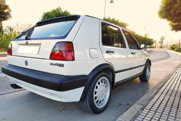volkswagen-golf-gti-mk2-oldtimer-1989-pcw-malaga-2021-proauto-04