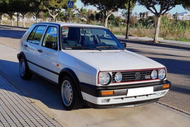 volkswagen-golf-gti-mk2-oldtimer-1989-pcw-malaga-2021-proauto-05