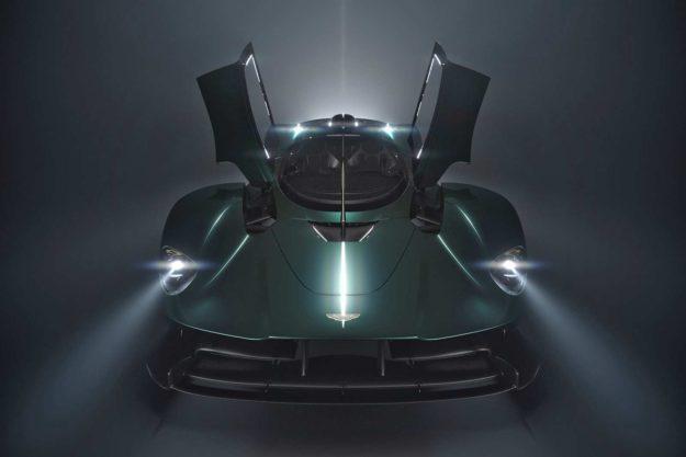 aston-martin-valkyrie-roadster-hybrid-hypercar-teaser-2021-proauto-01