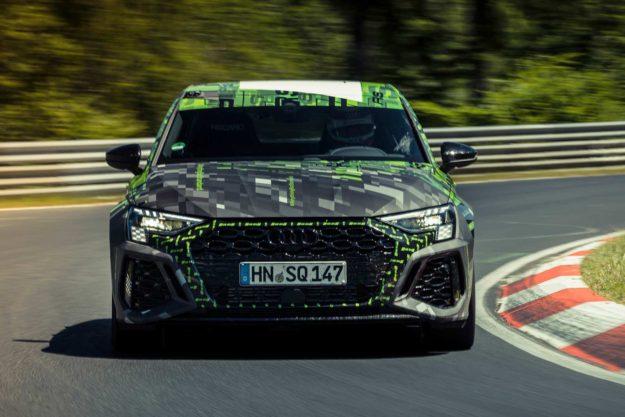 audi-sport-record-audi-rs3-sedan-frank-stippler-nurburgring-nordschleife-2021-proauto-02