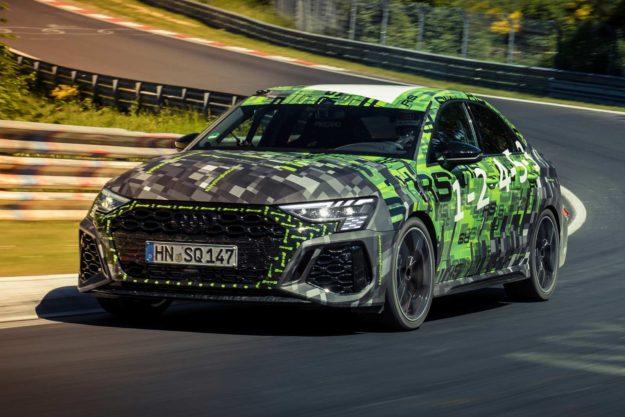 audi-sport-record-audi-rs3-sedan-frank-stippler-nurburgring-nordschleife-2021-proauto-03