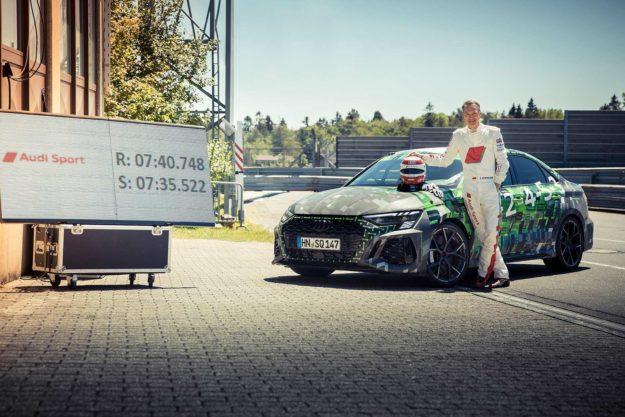 audi-sport-record-audi-rs3-sedan-frank-stippler-nurburgring-nordschleife-2021-proauto-08