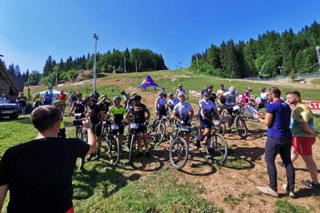 biciklisticka-trka-mtb-termag-jahorina-2021-sponzor-skoda-bih-2021-proauto-01
