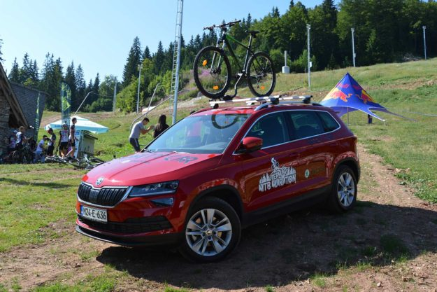 biciklisticka-trka-mtb-termag-jahorina-2021-sponzor-skoda-bih-2021-proauto-02