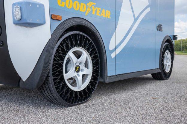 gume-bez-zraka-goodyear-npt-razvoj-2021-proauto-02-olli