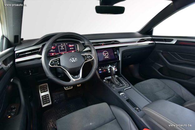 test-volkswagen-arteon-r-line-2-0-tdi-scr-4motion-dsg7-2021-proauto-33