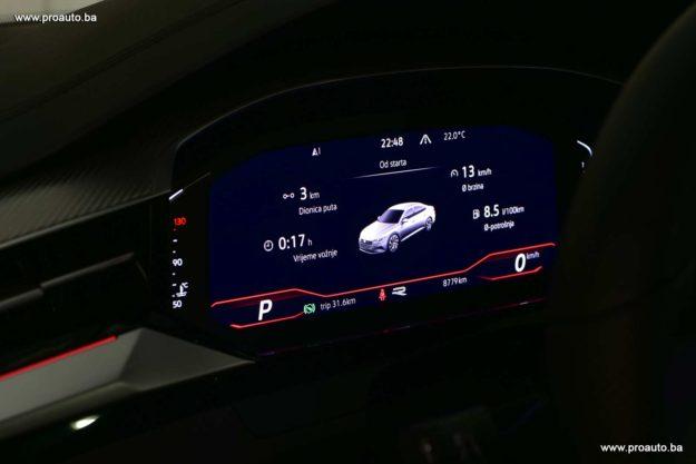test-volkswagen-arteon-r-line-2-0-tdi-scr-4motion-dsg7-2021-proauto-53