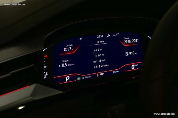 test-volkswagen-arteon-r-line-2-0-tdi-scr-4motion-dsg7-2021-proauto-57