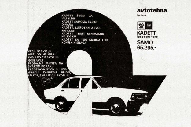 vremeplov-opel-kadett-c1974-jugoslavija-prodaja-2021-proauto-01