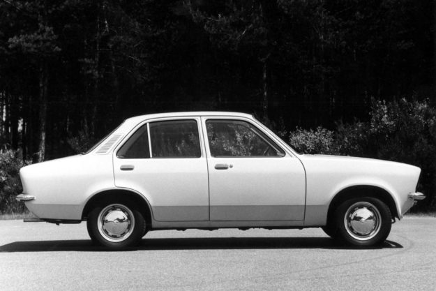 vremeplov-opel-kadett-c1974-jugoslavija-prodaja-2021-proauto-03