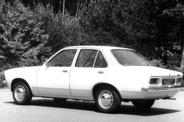 vremeplov-opel-kadett-c1974-jugoslavija-prodaja-2021-proauto-04
