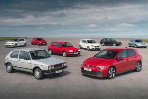 Analiza: Zašto su i koliko poskupjeli novi automobili?