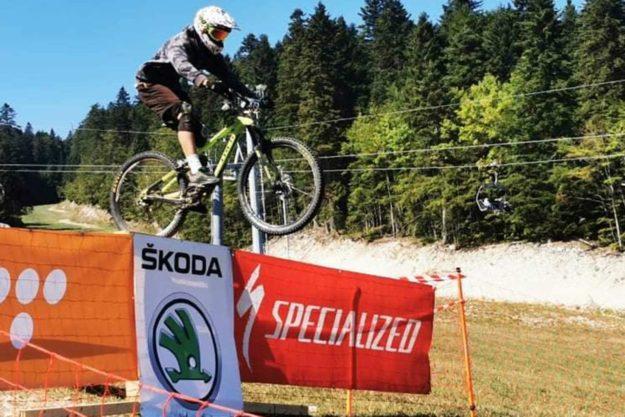 biciklisticka-trka-bjela-dh-2021-bjelasnica-skoda-bih-sponzor-2021-proauto-08
