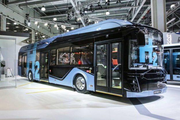grupa-gaz-comtrans-2021-moskva-noviteti-proauto-03-citymax-12-hydrogen