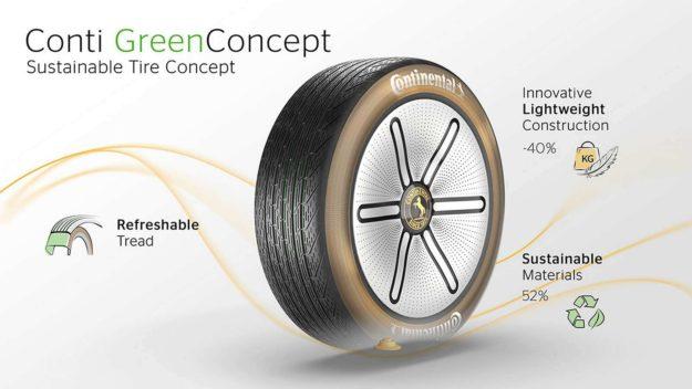 gume-continental-conti-greenconcept-2021-proauto-05