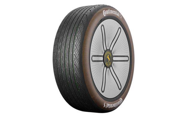 gume-continental-conti-greenconcept-2021-proauto-09