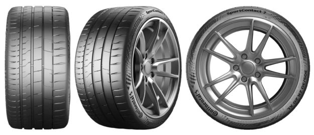 gume-continental-sportcontact-7-new-gen-uuhp-tyre-2021-proauto-01